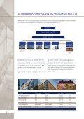 Rapport pr. 31. desember 2011 - Swedbank - Page 6