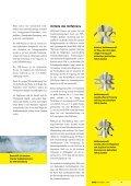 Lesen Sie mehr - Esab - Seite 7