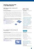 abas-ERP in der Elektro - ABAS Projektierung - Seite 3
