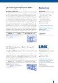 abas-ERP in der Elektro - ABAS Projektierung - Seite 7