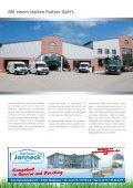 """macht Ihre Landwirtschaft produktiver Qualität """"Made in Goldenstedt ... - Seite 2"""