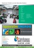 """macht Ihre Landwirtschaft produktiver Qualität """"Made in Goldenstedt ... - Seite 5"""