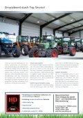 """macht Ihre Landwirtschaft produktiver Qualität """"Made in Goldenstedt ... - Seite 6"""
