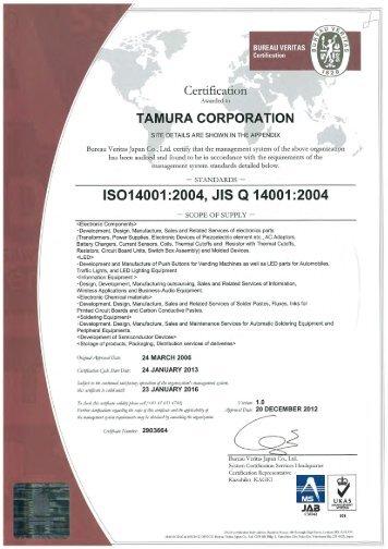 iso 14000 pdf bahasa indonesia