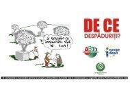 Ziua Internationala a Mediului la Europe Direct Iasi
