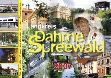 pdf-Datei, 6 MB - Brandenburg.de