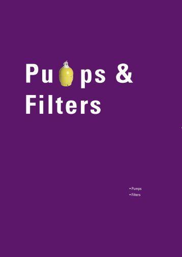 intex pool filter manual pdf
