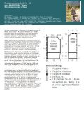 Anleitung als PDF herunterladen - Magdalena-Strickt - Page 3