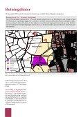Skicenter og boligområde i Flade Bakker ... - Naturstyrelsen - Page 4