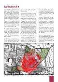 Skicenter og boligområde i Flade Bakker ... - Naturstyrelsen - Page 5