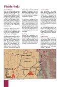 Skicenter og boligområde i Flade Bakker ... - Naturstyrelsen - Page 6
