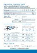 Ηλεκτρικτρομαγνητικά φρένα σκόνης και συμπλέκτες - Page 5