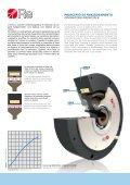 Ηλεκτρικτρομαγνητικά φρένα σκόνης και συμπλέκτες - Page 6