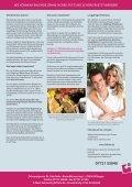 Mehr Lebensqualität und Sicherheit mit Implantaten - DrRohr.de - Seite 2
