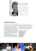 Download als PDF - Lingen Verlag - Seite 4