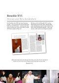 Download als PDF - Lingen Verlag - Seite 6
