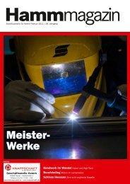 am 19.3.2011 Natürlich genießen. Natur-Solebad Werne GmbH