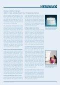 Juni 2010 - Lightcycle - Seite 3