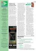 Page 01 - Institute of Videography - Page 3