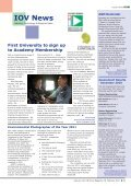 Page 01 - Institute of Videography - Page 5