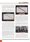 The Ups and Downs of Viscosity - Wear Check Canada - Page 2
