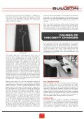 The Ups and Downs of Viscosity - Wear Check Canada - Page 3