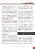 The Ups and Downs of Viscosity - Wear Check Canada - Page 4