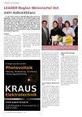 mistelbach - Seite 4