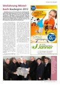 mistelbach - Seite 5