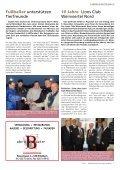 mistelbach - Seite 7
