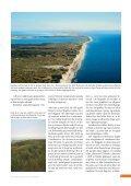 For dyrt at holde Flade Sø tørlagt - DR - Page 3