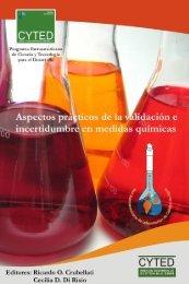 Aspectos prácti ... en mediciones químicas.pdf