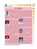 NIST e-NEWS(Vol 49, Sept 15, 2007) - Page 5