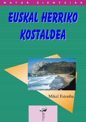 Euskal Herriko kostaldea