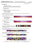 View / Download Ombre Hand Dyes - Page 3