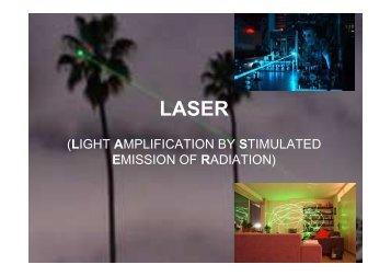 Bab-1. Laser
