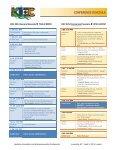 kiec-2014-programbook - Page 6