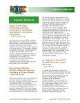 kiec-2014-programbook - Page 7