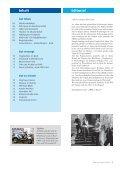 Region Mainz/Bingen - EWR - Seite 3