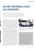 Region Mainz/Bingen - EWR - Seite 5