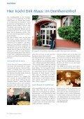 Region Mainz/Bingen - EWR - Seite 6