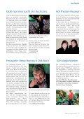 Region Mainz/Bingen - EWR - Seite 7