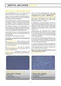 Produktbeschreibung - Dental Balance - Seite 3