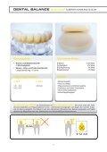 Produktbeschreibung - Dental Balance - Seite 7