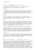 Prima di iniziare con l'hacking vero e proprio e` necessario iniziare ... - Page 3