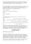 Prima di iniziare con l'hacking vero e proprio e` necessario iniziare ... - Page 4