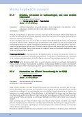 Programma werkconferentie so 1 juni (site)_Opmaak 1 - Page 6