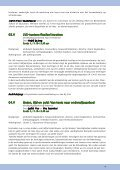 Programma werkconferentie so 1 juni (site)_Opmaak 1 - Page 7