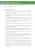 O CBCS, Conselho Brasileiro de Construção Sustentável, em ... - Page 2