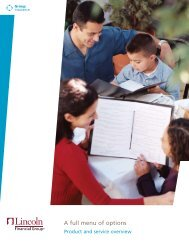 View/Download - Professional Insurance Enrollers